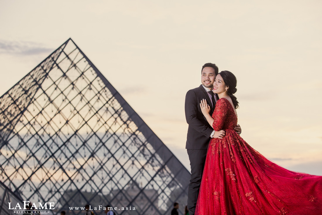 Paris prewedding suzanna Paul Kong wedding photographer malaysia 22_1