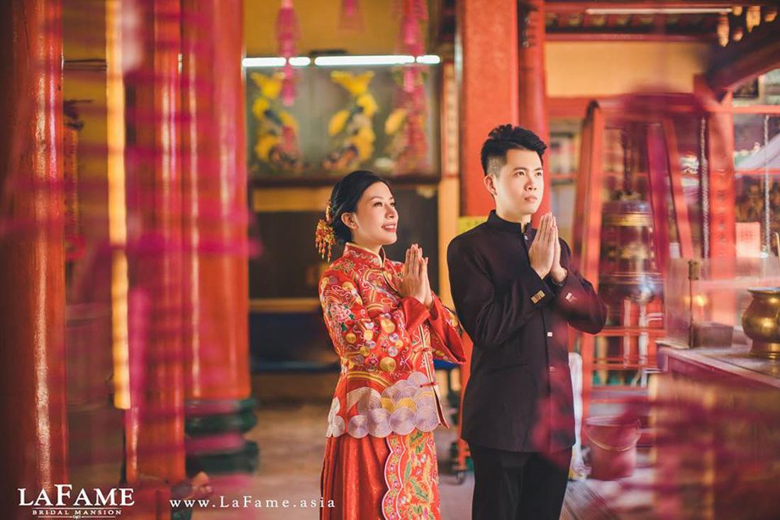 Prewedding. Keith&Mina4_1