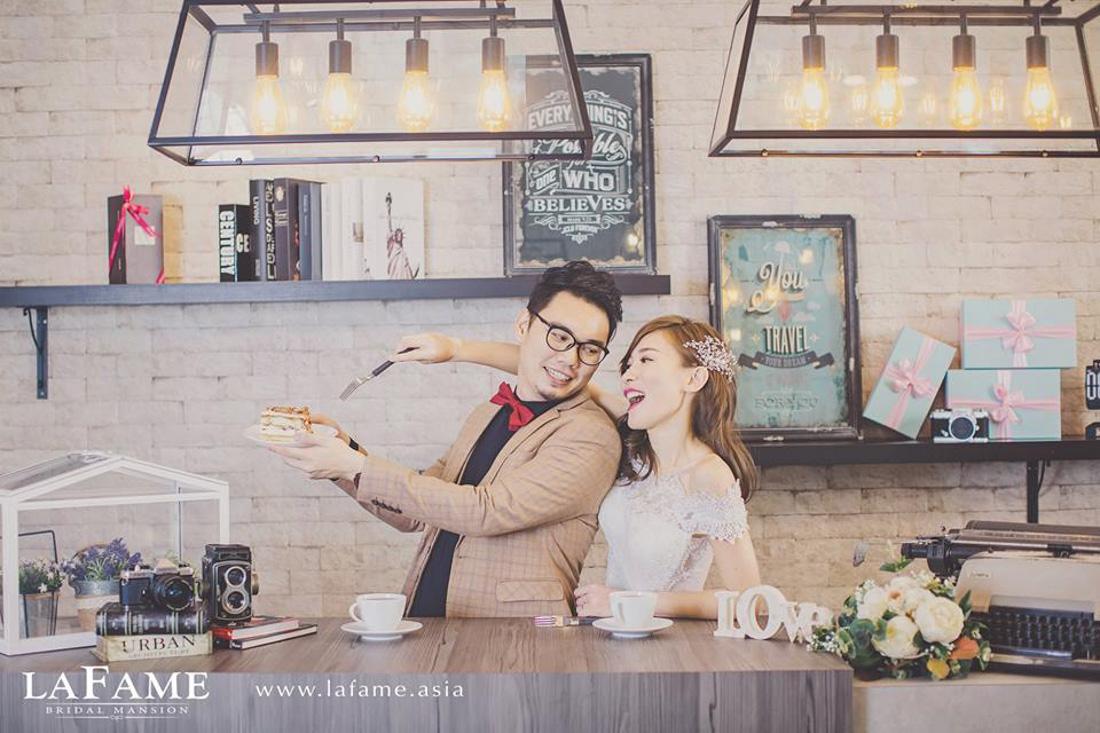 Prewedding. MJ & Keng Wei2_1