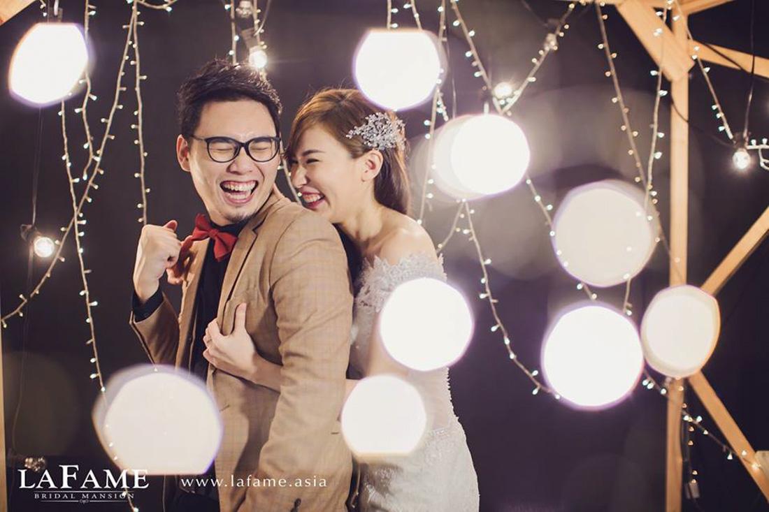 Prewedding. MJ & Keng Wei3_1