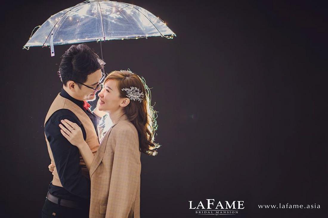 Prewedding. MJ & Keng Wei4_1