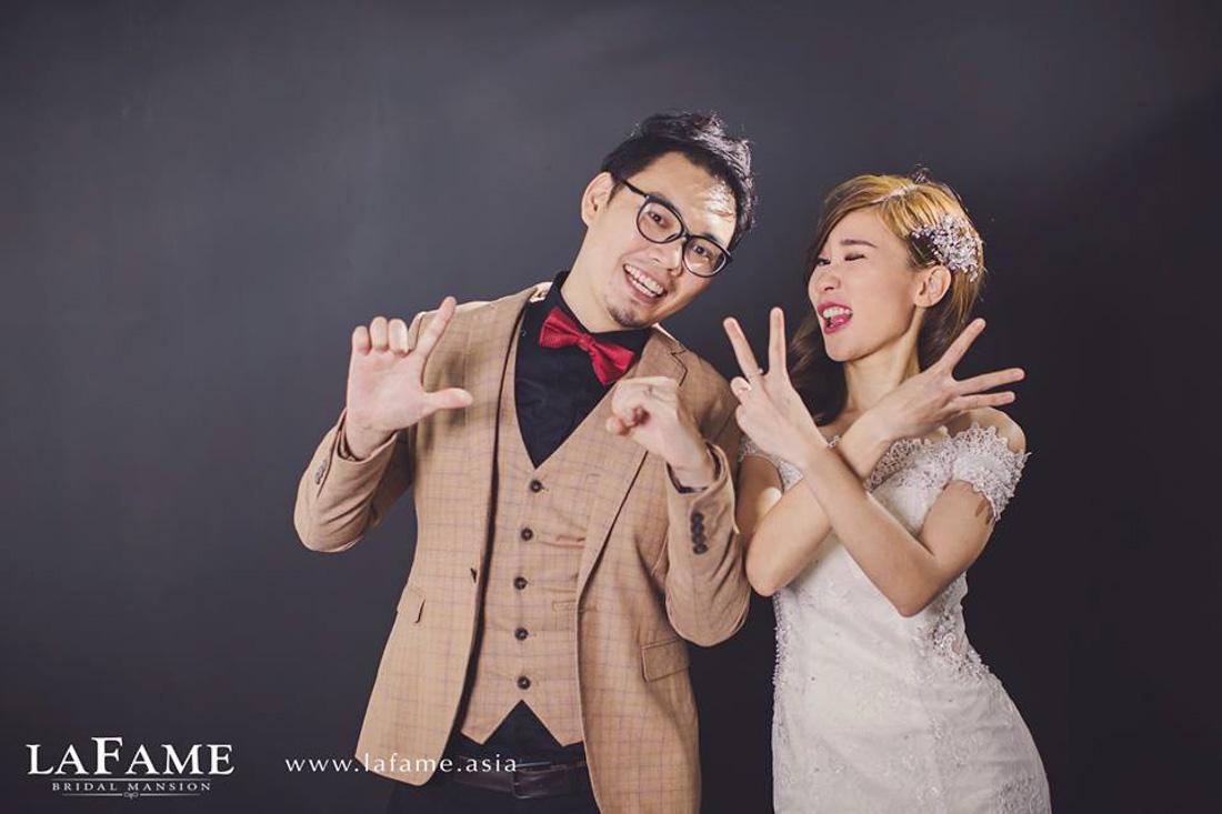 Prewedding. MJ & Keng Wei5_1