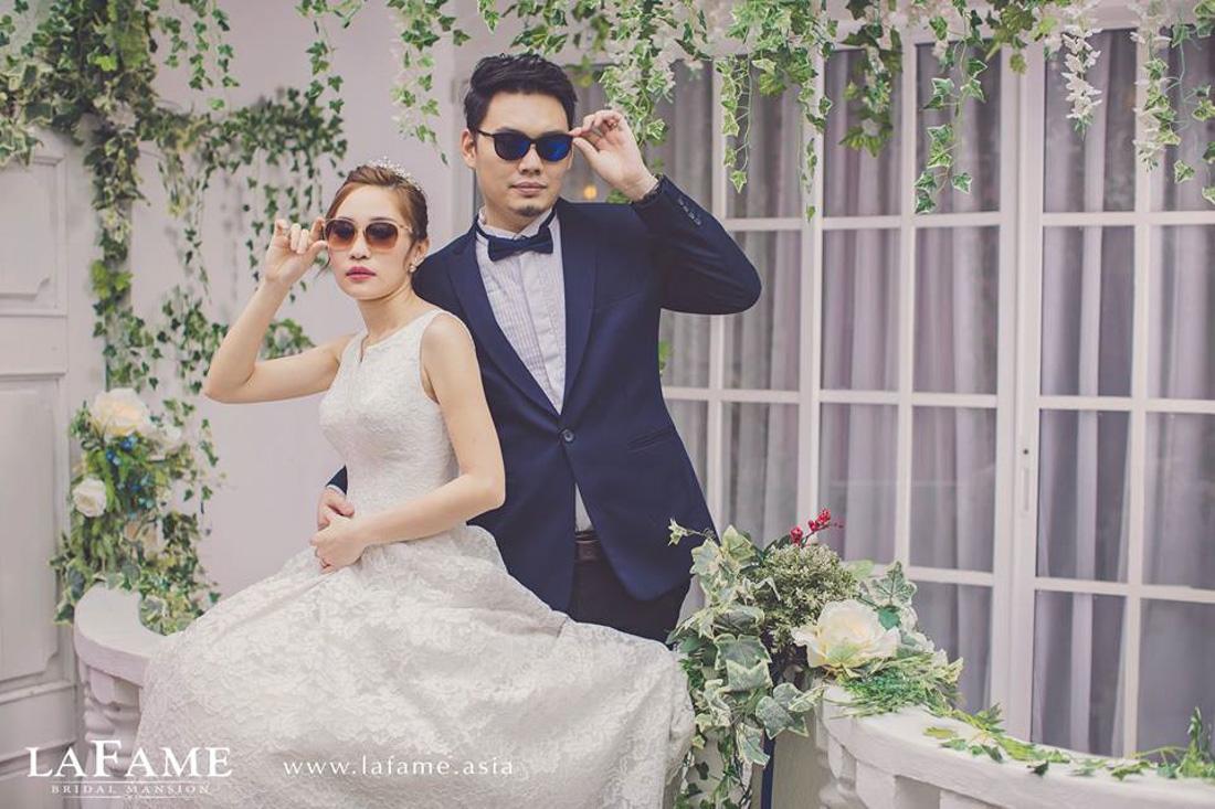Prewedding. MJ & Keng Wei6_1