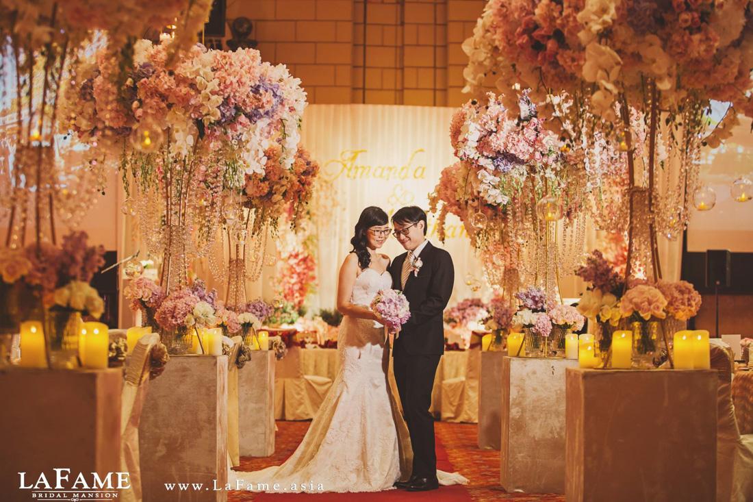 Wedding day. Amanda & Jonathan.11_1