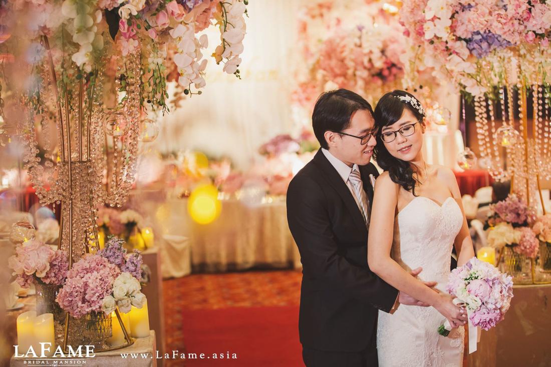 Wedding day. Amanda & Jonathan.12_1
