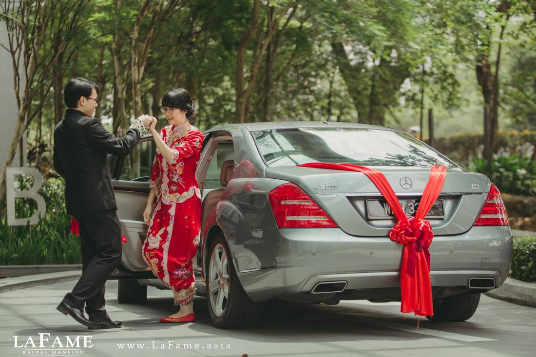 Wedding day. Amanda & Jonathan.9_1