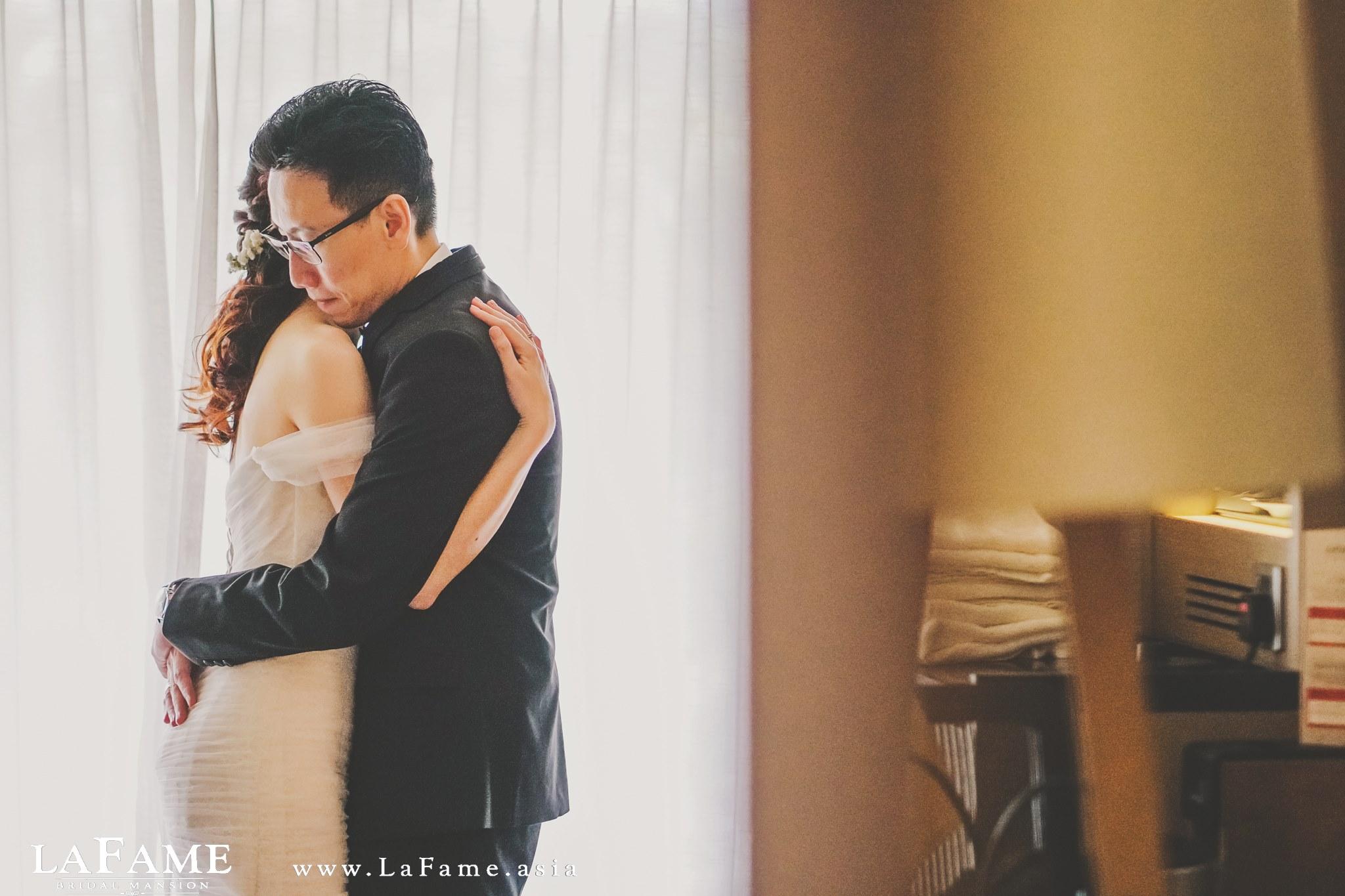 Wedding. Bian Jin & Siew Ling3