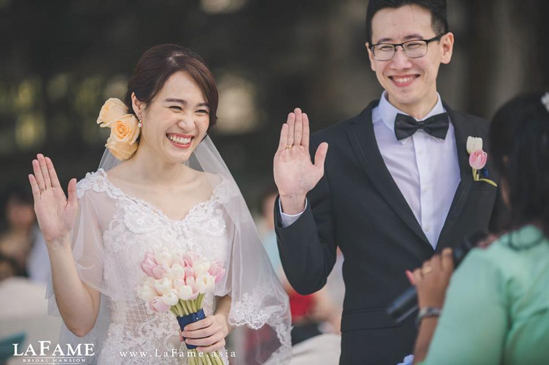 Wedding. BianJin & Siew Ling3_1