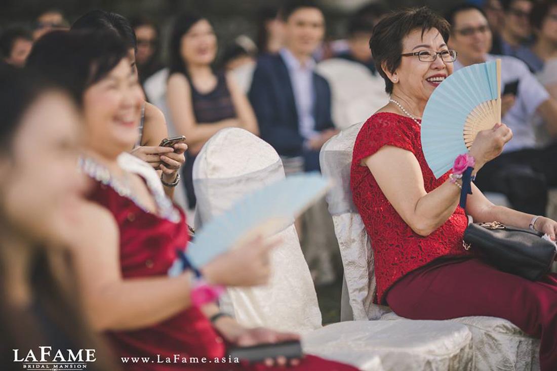 Wedding. BianJin & Siew Ling4_1