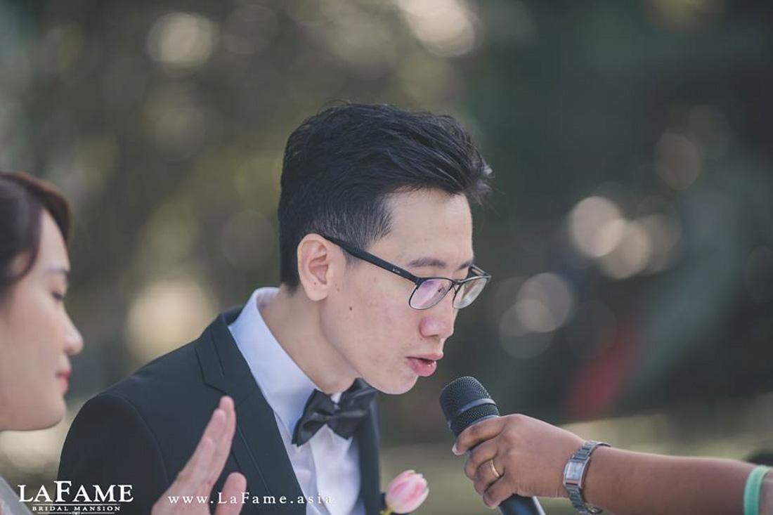 Wedding. BianJin & Siew Ling5_1