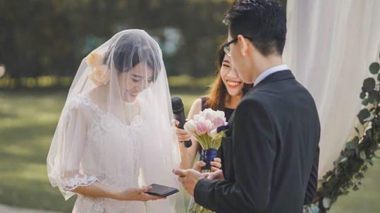 Wedding. BianJin & SiewLing12_1