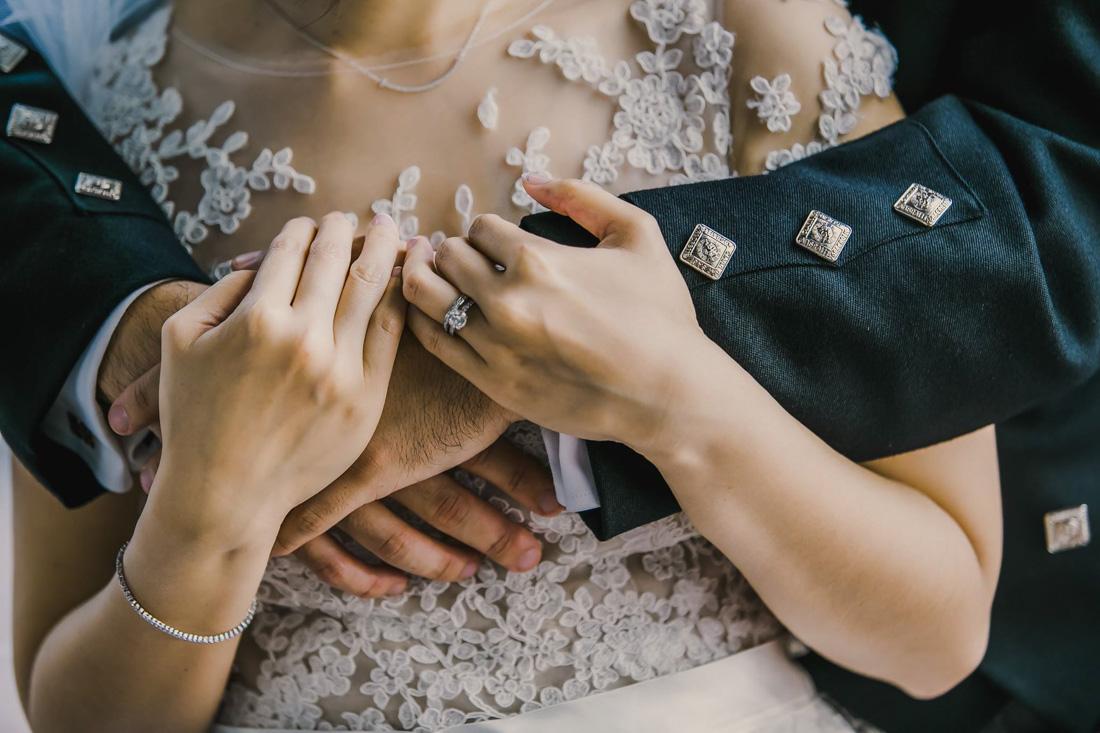 wedding photography Christopher & Huey Yann3_1