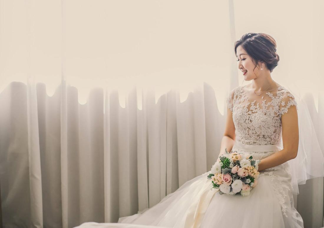 wedding photography Singapore Wedding . Christopher & Huey Yann 9_1