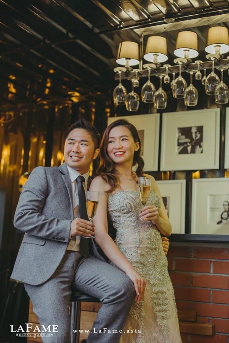 Prewedding . Sin Huey & Han Shen5_1