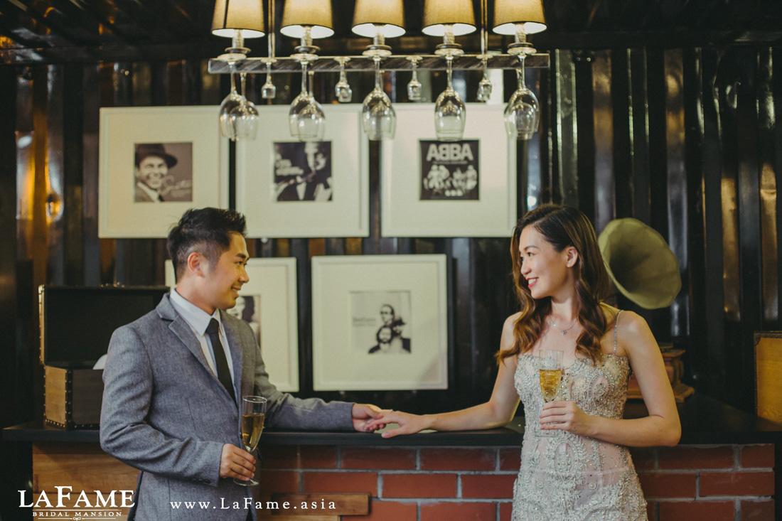 Prewedding . Sin Huey & Han Shen6_1