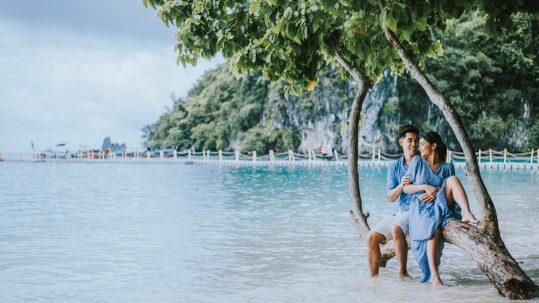 krabi thailand prewedding 002_1