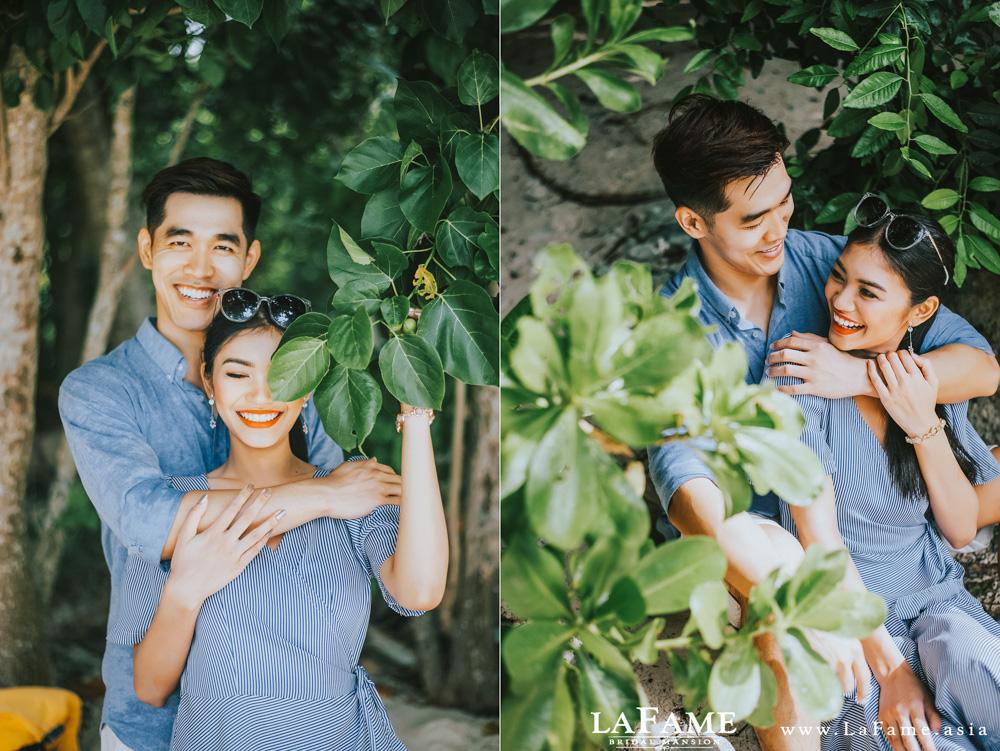 krabi thailand prewedding 014_1
