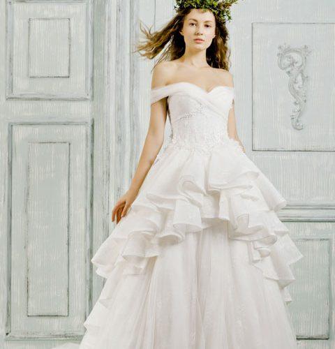 Bella Bride Premium 2016_2017 09
