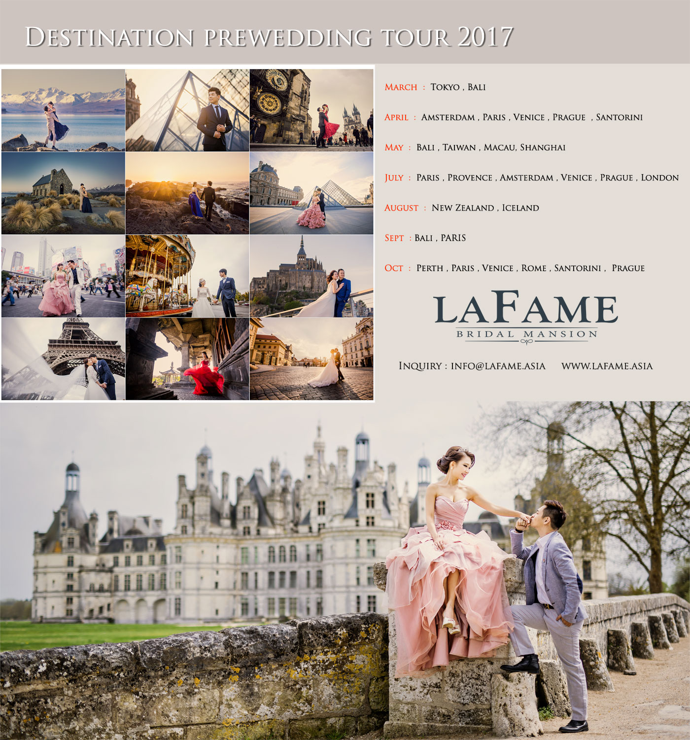 2017-oversea-prewedding-Europe-promo-website