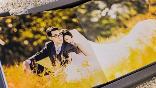 LaFame wedding Gallerie CK Paul Kong Promo 005