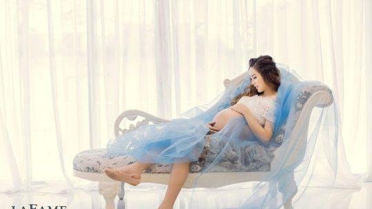 Maternity08