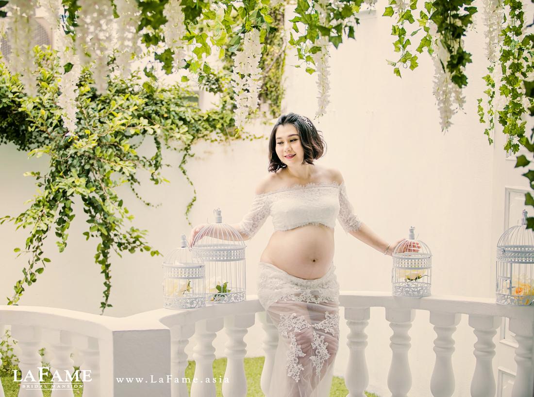 Maternity lafame001