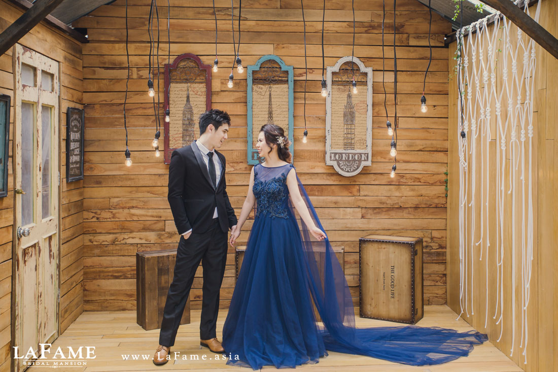 prewedding lafame paul kong 005