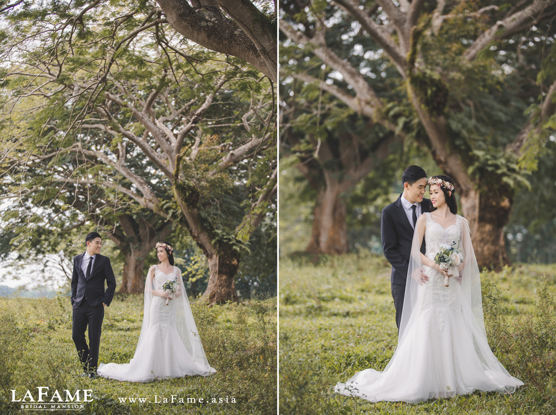 lafame bridal prewedding 002
