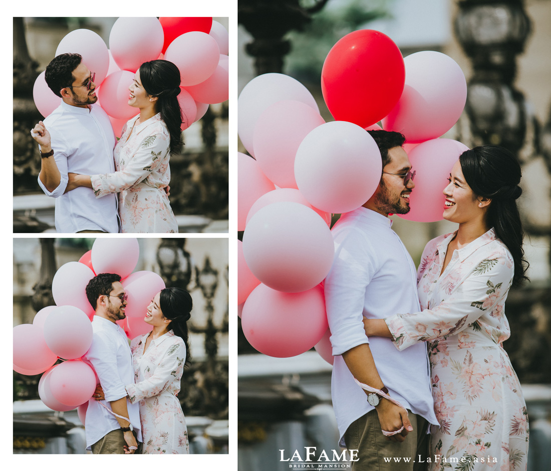 Paris prewedding suzanna Paul Kong wedding photographer malaysia 12_1