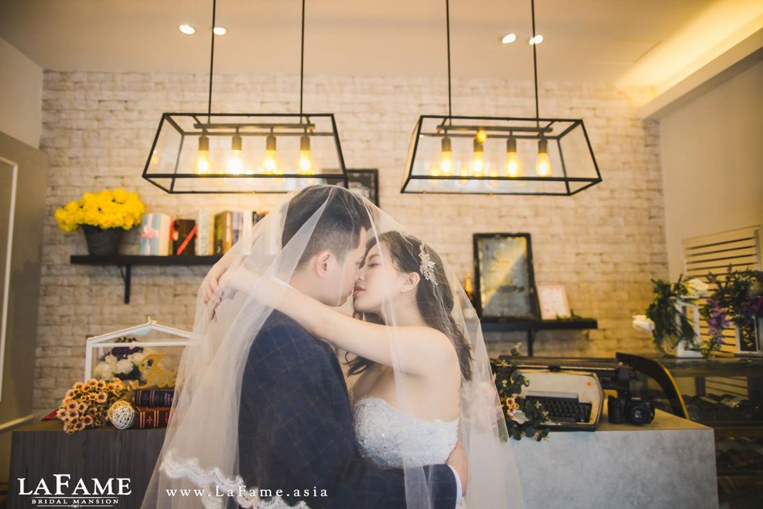 Prewedding. Keith & Mina5_1