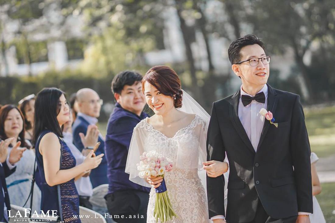 Wedding. BianJin & Siew Ling6_1